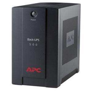 apc-back-ups-bx-500va-gruppi-continuita-1