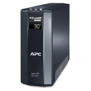 apc-back-ups-pro-900va-gruppo-di-continuita-per-pc-1