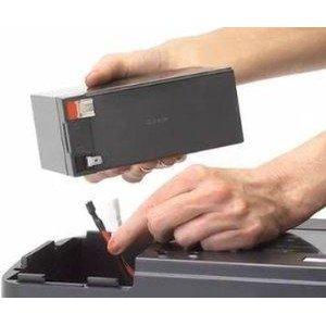 batterie per ups-foto