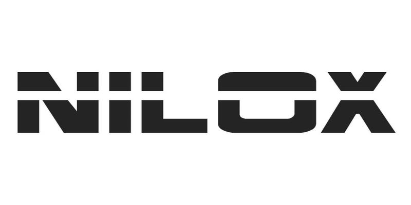 Gruppi di Continuità – UPS NILOX