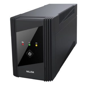 nilox-value-avr-600va-ups-gruppo-di-continuita-pc-1