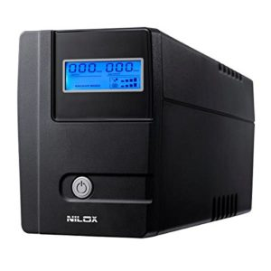 nilox-value-lcd-1120va-gruppo-continuita-pc-1