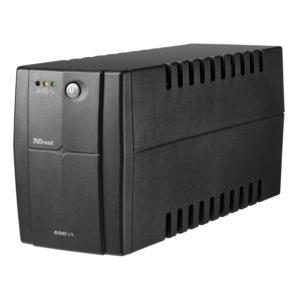 trust-oxxtron-600-va-gruppo-di-continuita-prezzi-1