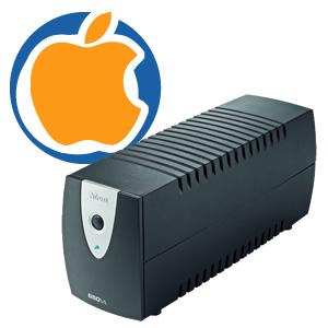 Gruppi di Continuità – UPS per Mac